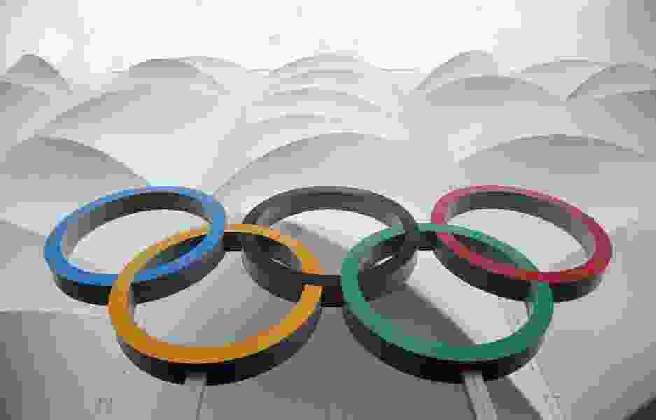 NBC, LA 2028 Olympics to combine to sell sponsorships, ad time