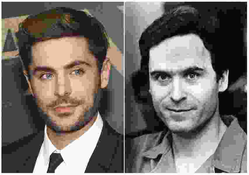 Why the fascination with serial killer Ted Bundy boosts interest in unsolved cases and inspired a movie debuting on Netflix