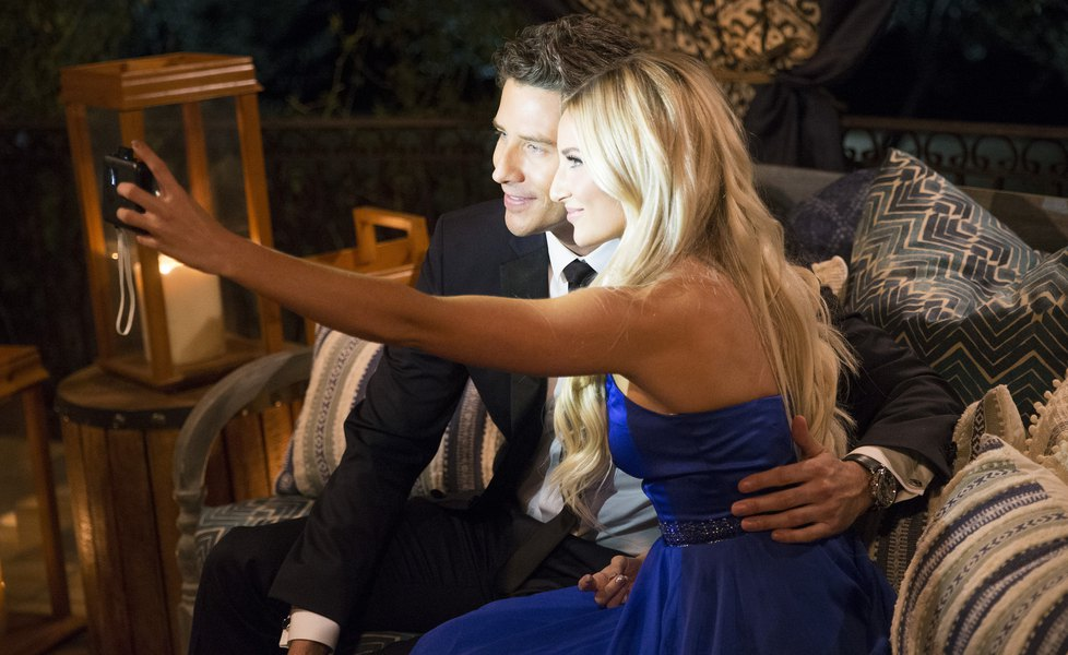 The Bachelor Is A Sexist Show And Should Be Canceled The Salt