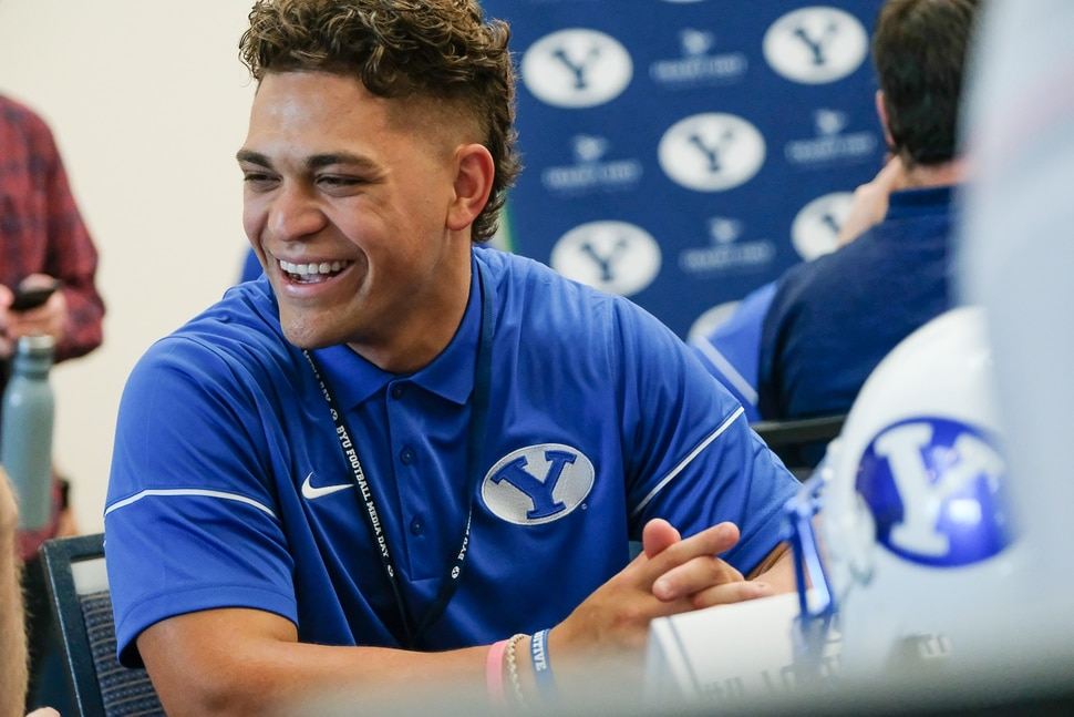 BYU says new ESPN deal is imminent, but bowl agreements ...