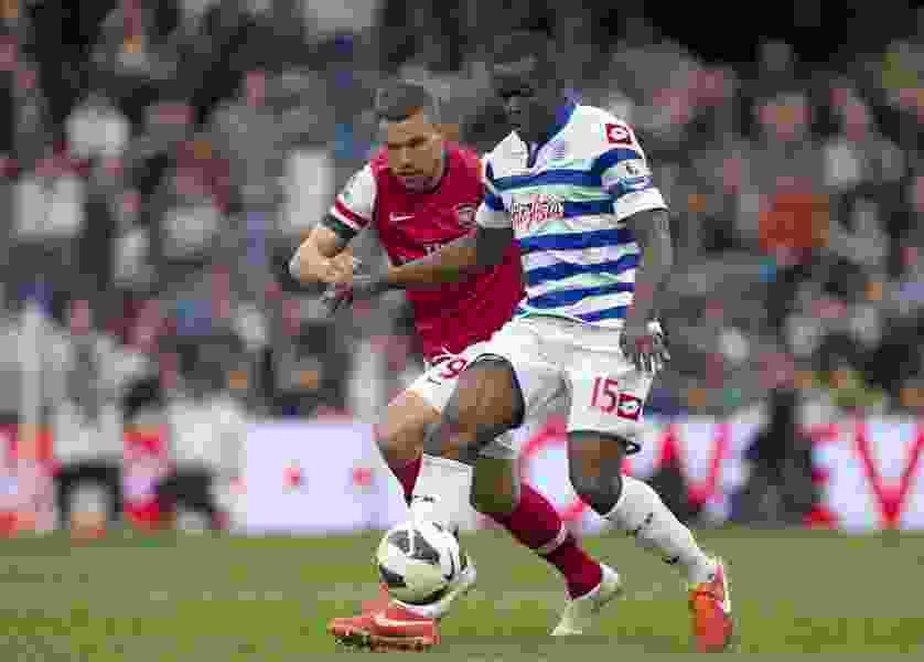 Real Salt Lake signs former Manchester City defender Nedum Onuoha before MLS roster freeze deadline