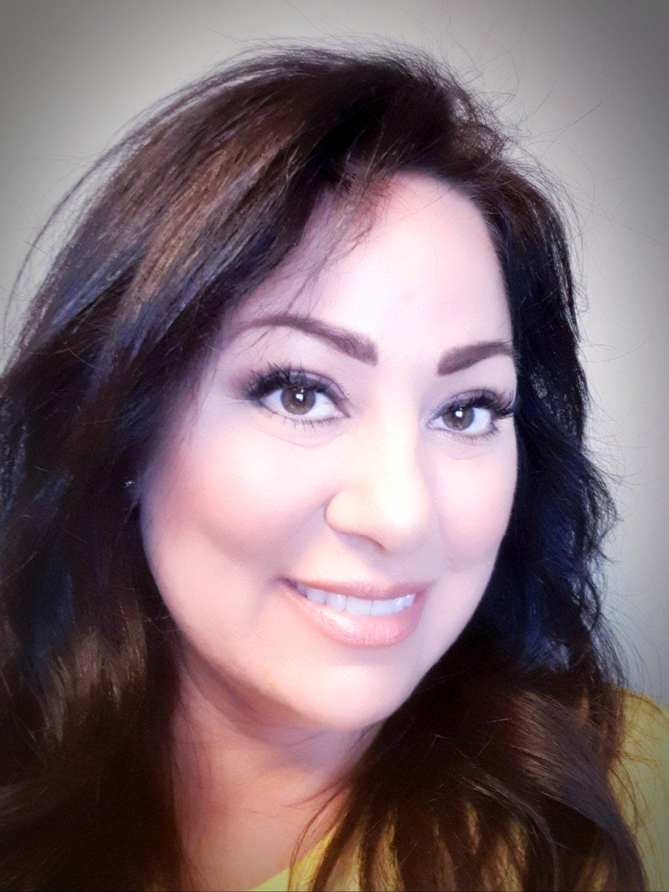 Melissa J Hinton is President of Utah Nurse Practitioners