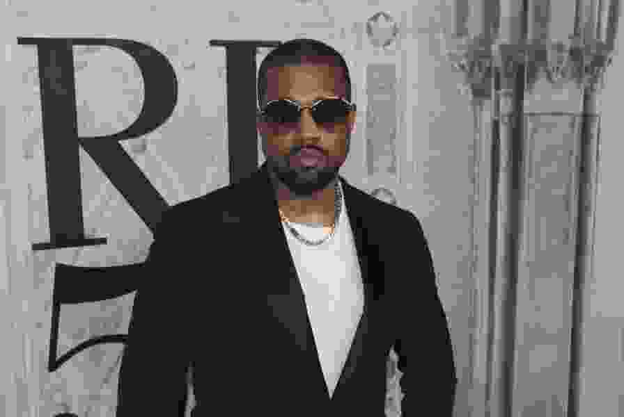 Commentary: Kanye West and the cult of personality