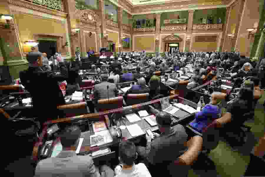 Commentary: Utah should stay on its path to help the disabled
