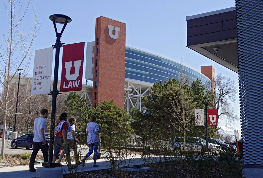 university of utah launches anti racism task force the salt lake
