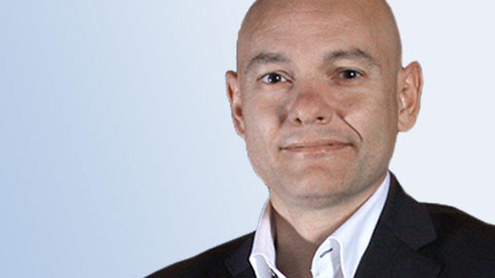 Gustavo Perez-Fernandez