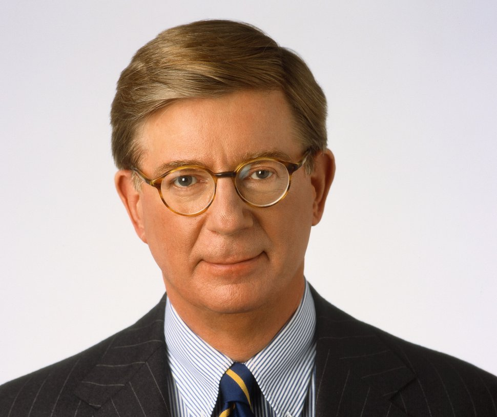 George F. Will | The Washington Post