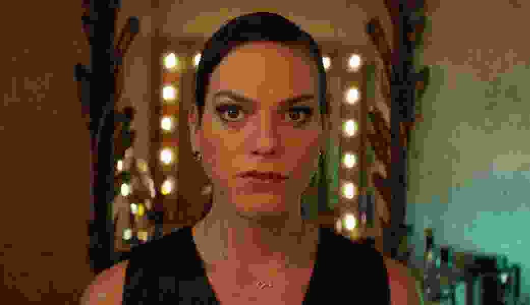 Fresh off its history-making Oscar win, 'A Fantastic Woman' will open Friday in Salt Lake City