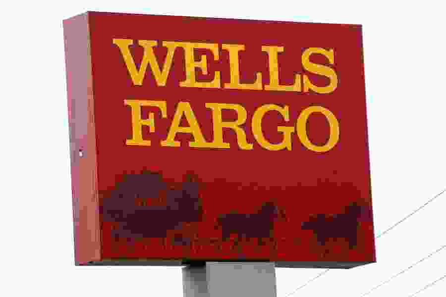 Navajo Nation to appeal dismissal of case against Wells Fargo
