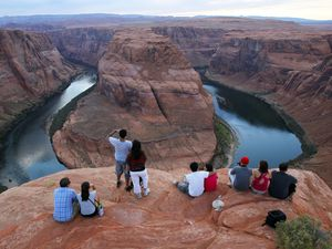 """(Ross D. Franklin 