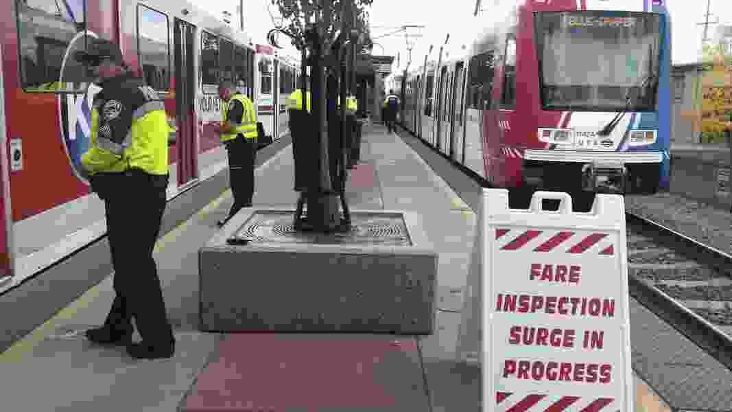 UTA proposes fare changes, seeks public comment