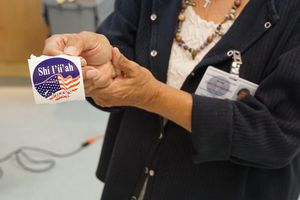 """(Zak Podmore 