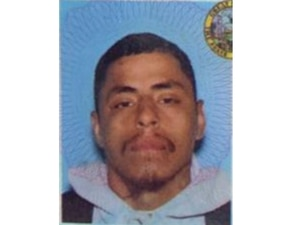 (Courtesy of the Ogden Police Department) Photo of Dino Morales, who died after being shot by Ogden police officers.