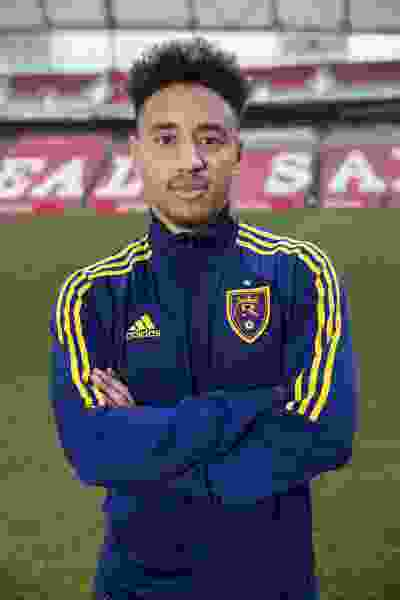 RSL opens preseason play with 3-1 win over the L.A. Galaxy