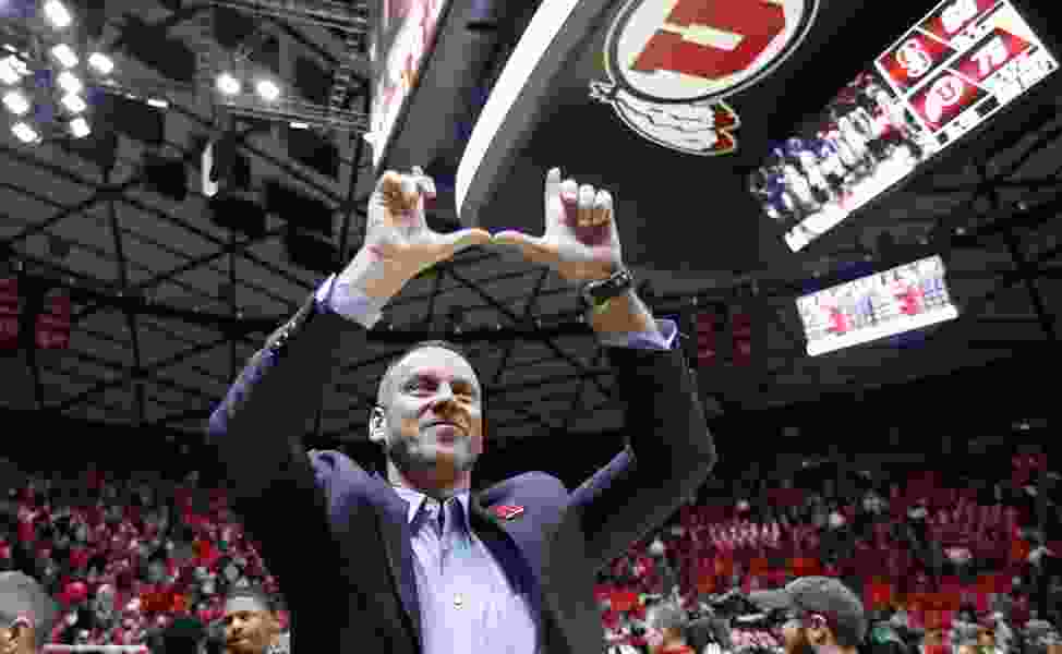 Runnin' Utes get commit from 4-star 6-foot-7 combo guard Both Gach