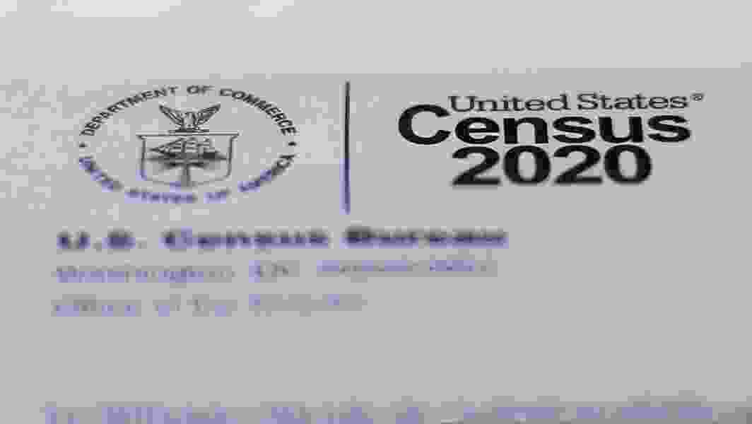 Supreme Court Allows Trump Administration to End 2020 Census