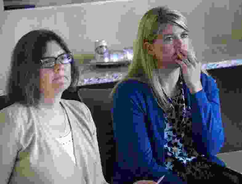 National Nurses United: Utah nurse assault underscores need for national workplace violence prevention standard