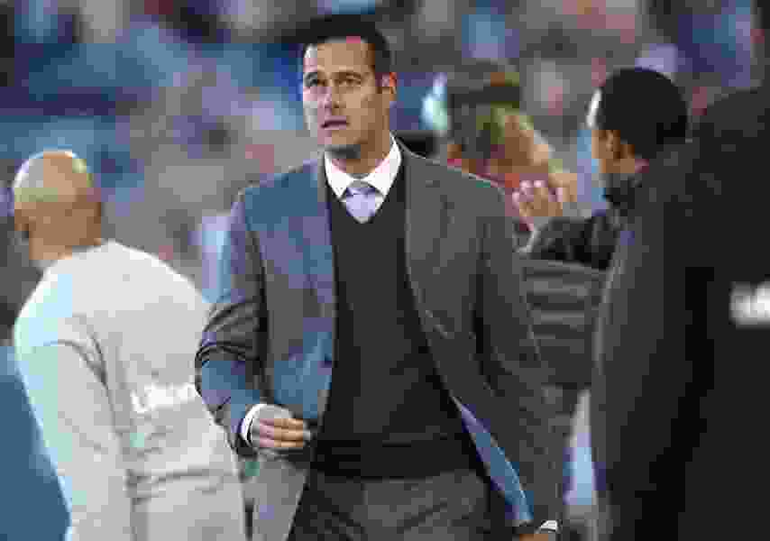 Mike Petke does, in fact, give a s---. Why Real Salt Lake's coach goes viral more than anyone else in American soccer.