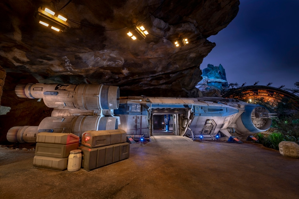 """(Photo courtesy of Kent Phillips 