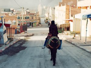 """(Enviede Tempte 