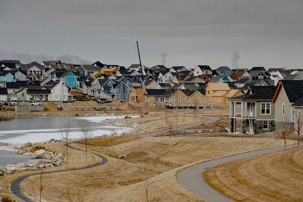"""(Francisco Kjolseth  