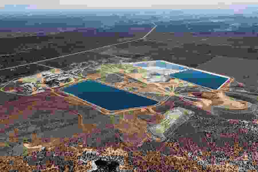 Did testimony from state environmental regulators undermine a lawsuit against a Utah uranium mill?