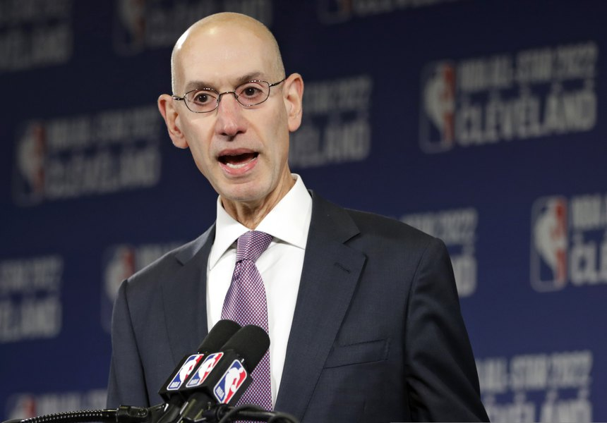 Image result for NBA, FIBA announce plans for pro league in Africa