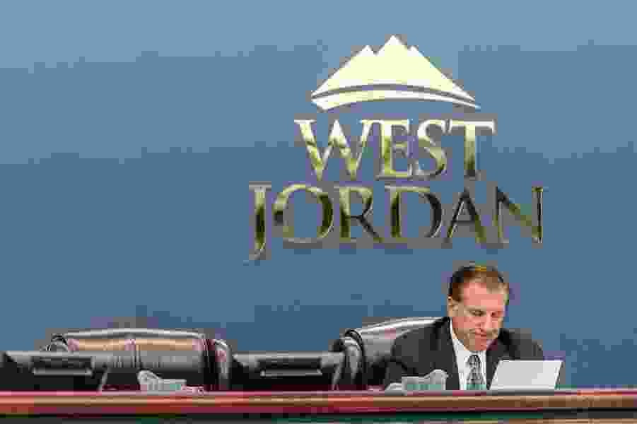 West Jordan residents will vote on city's form of government, but some say that's not the most pressing issue