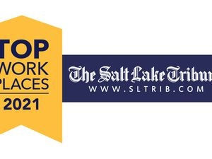 Nominations for Utah's annual Top Workplaces awards are extended.