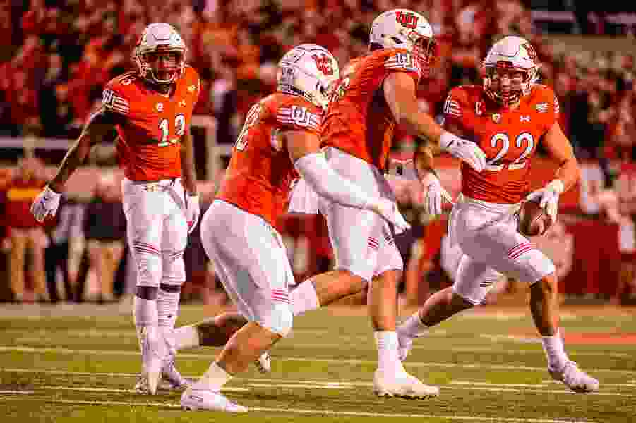 Gordon Monson: The real reason the Pac-12, the Big Ten and Mountain West are killing the football season is not what you think