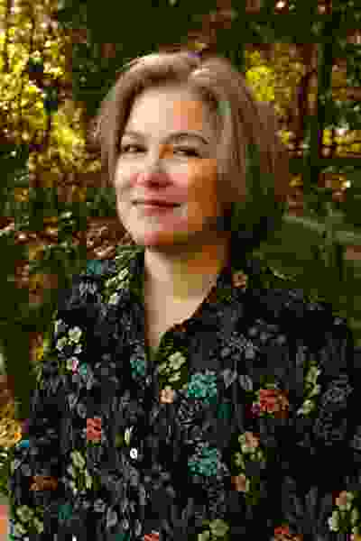 Margaret Renkl: I give thanks for the family matriarchs
