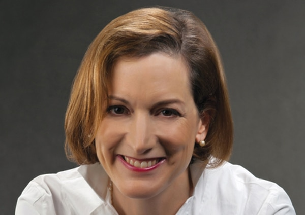 Anne Applebaum | The Washington Post