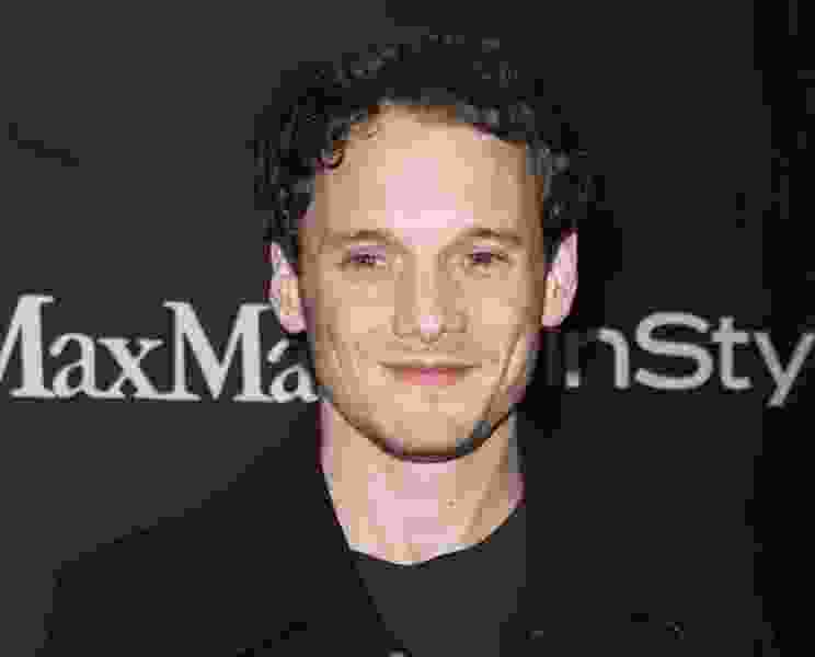 Actor Anton Yelchin, killed in an accident as he was about to talk publicly about his cystic fibrosis, celebrated in intimate Sundance documentary