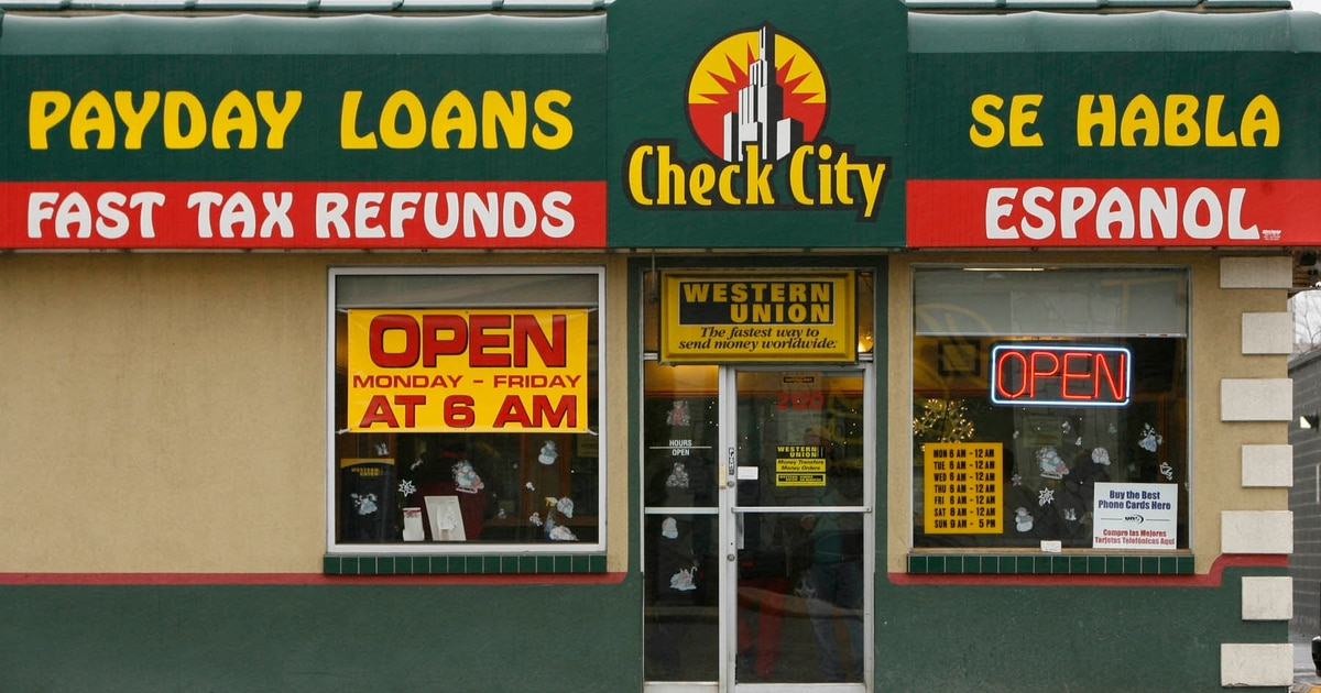 $775 Fast Payday Loans no Credit Check