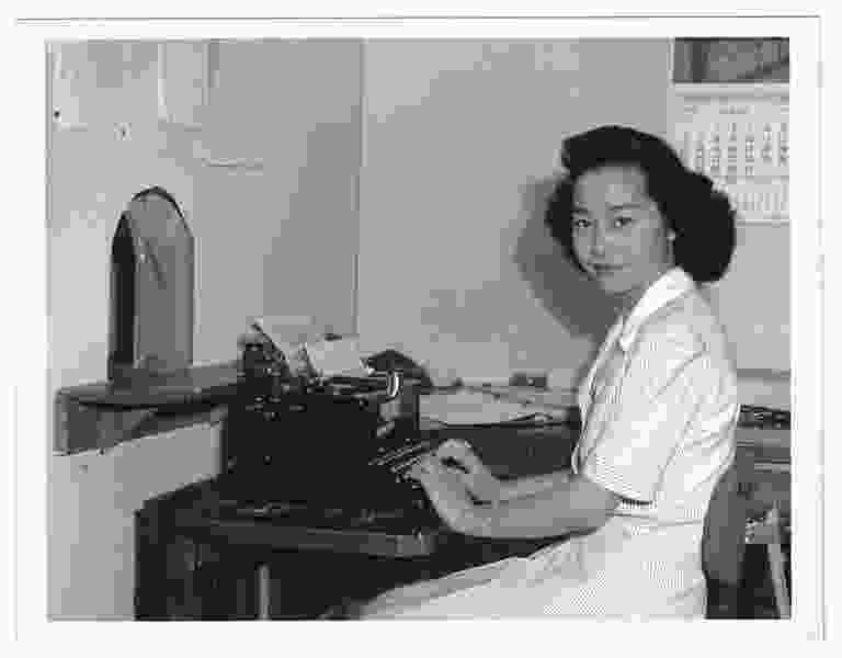 Overlooked No More: Mitsuye Endo, a name linked to justice for Japanese Americans and who was interned in Utah
