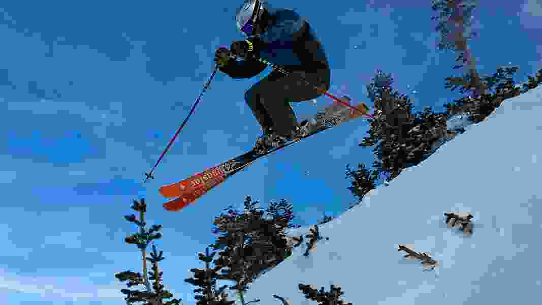 Utah bounds into 2019-20 ski and snowboard season with the arrival of state's 15th resort, Woodward Park City, among other improvements