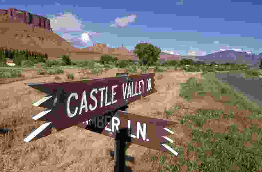 State consumer watchdogs call for investigation of Castle Valley's telecom provider over erratic phone service