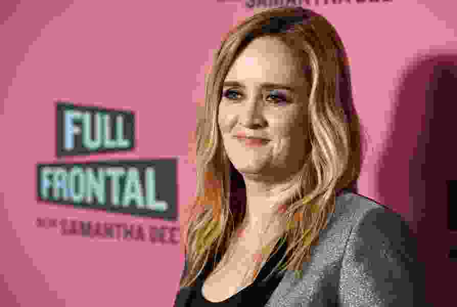 Pierce: Maybe Samantha Bee should have been fired, but Roseanne definitely deserved cancellation — and it's bogus to claim the two are the same