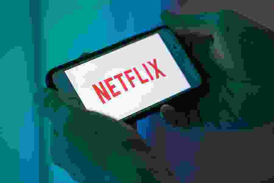 Netflix raises prices to pay for original content