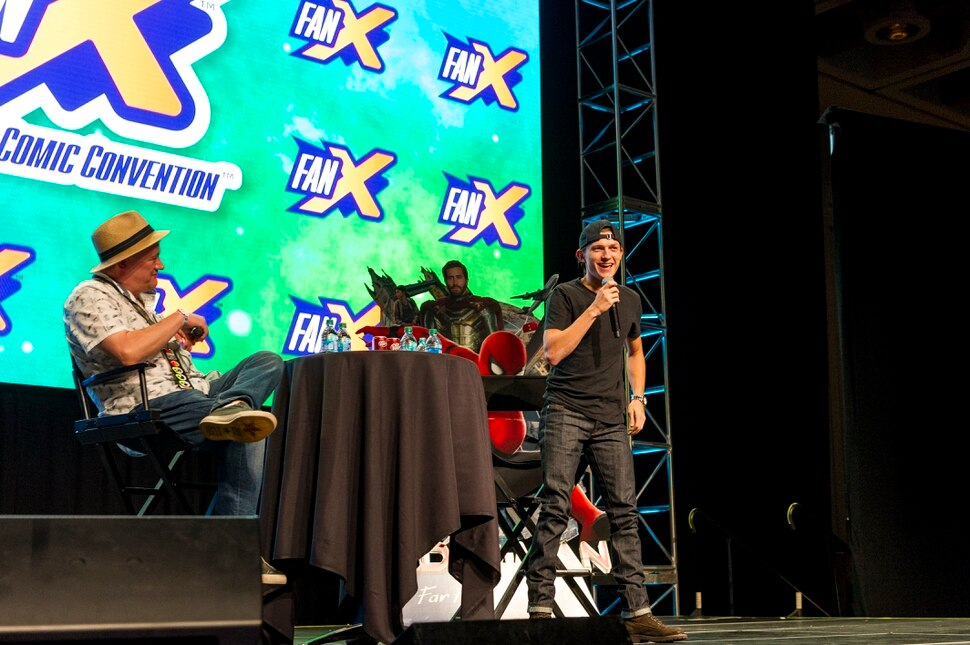 """( Alex Gallivan 