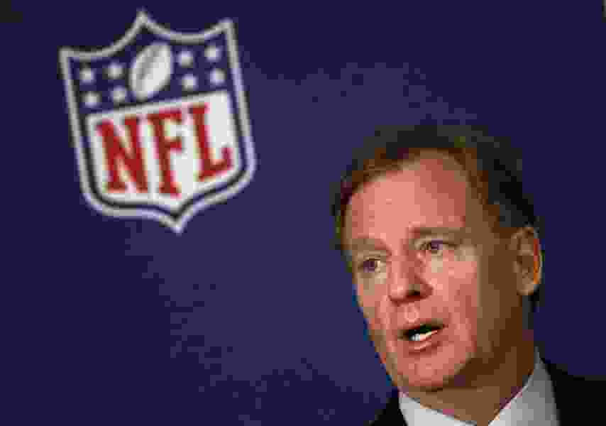 Baltimore Ravens Head Coach Addresses National Anthem Policy