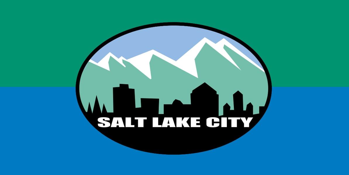 Tribune readers share their ideas for a new Salt Lake City flag ...