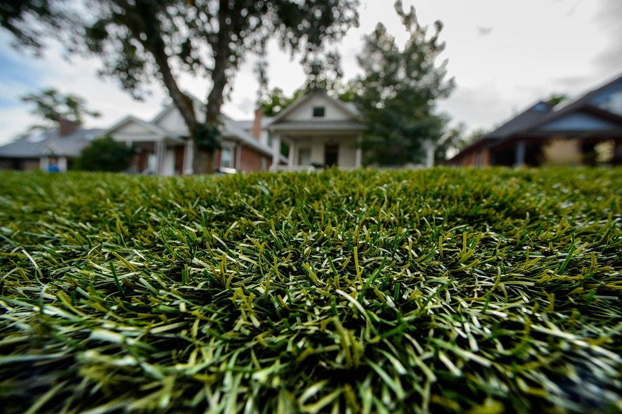 5ba80fdb7e0 Gehrke: Salt Lake City should revisit its ban on artificial grass and give  some leniency to property owners