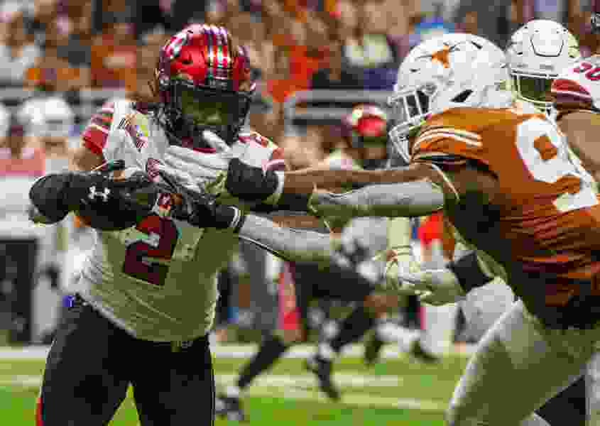 Gordon Monson: Was Utah a quality team that lost its way at the end? Or a team that was made to look better than it really was?