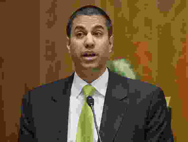 The FCC just repealed decades-old rules blocking broadcast media mergers