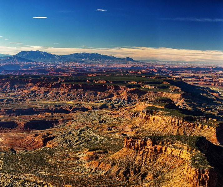 Buy more of our uranium, Utah producers urge feds, but some worry about damage mines near Bears Ears, Grand Canyon could do