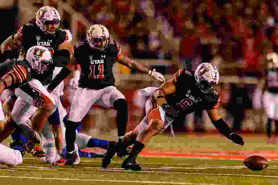 Locals well-represented on Polynesian College Football Player of the Year watch list