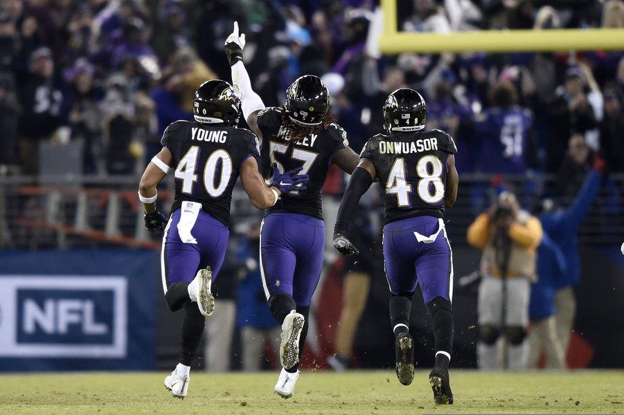 c7ca10ef0e6 Ravens