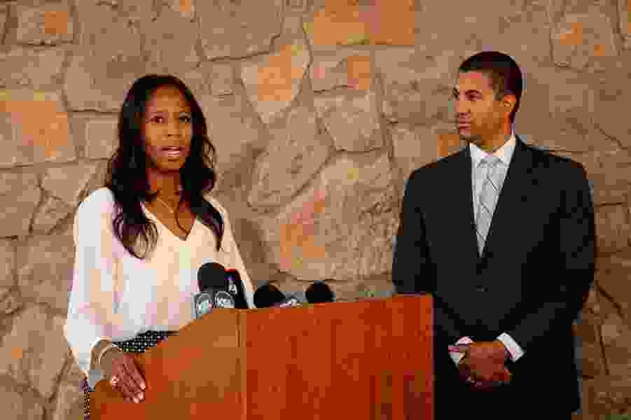 Letter: Mia Love has been too quiet on air quality problems