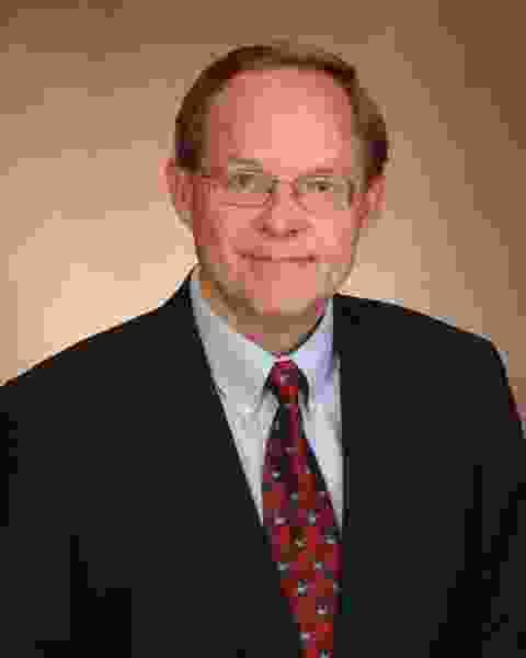 Peter Meldrum, scientific pioneer and founder of Utah's Myriad Genetics, dies at 71